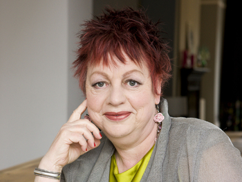 One Night With: Jo Brand picture