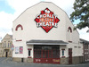 Chorley Little Theatre photo