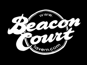 Beacon Court Tavern artist photo