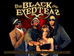 The Black Eyed Teaz artist photo
