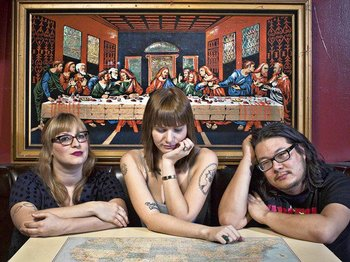 Best Coast picture