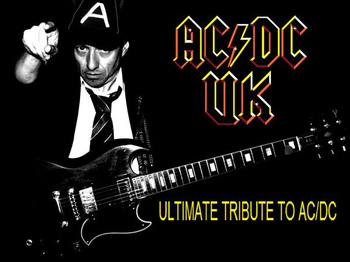 AC/DC UK picture