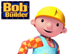Bob The Builder artist photo