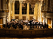 The Vienna Proms: The National Concert Orchestra of Great Britain event picture
