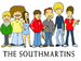 The Southmartins, Tom Hingley & The Lovers event picture