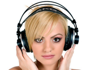 Alexandra Stan artist photo