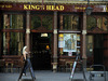 King's Head Theatre at the King's Head photo