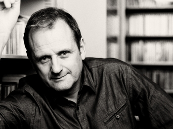 Mark Radcliffe + Foes picture