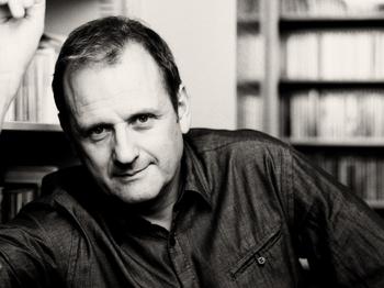 mark radcliffe wiki