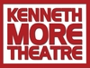 Kenneth More Theatre photo