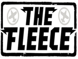The Fleece artist photo