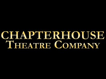 Sherlock Holmes And The Hound Of The Baskervilles: Chapterhouse Theatre Company picture