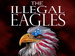 The Illegal Eagles, Nearly Dan event picture