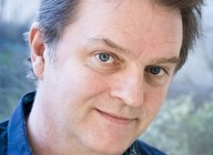 Paul Merton artist photo