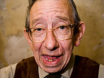 DJ Derek + Indecision + Count Skylarkin picture