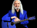 An Evening With: Charlie Landsborough event picture