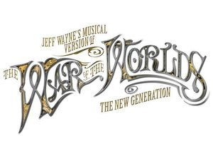 Jeff Wayne's Musical Version of The War of The Worlds - The New Generation! artist photo