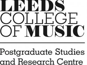 The Venue (Leeds College of Music) artist photo