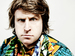 Brighton Comedy Festival 2013: On The Road: Milton Jones event picture