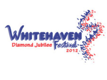 Whitehaven Festival: The Charlatans + The Enemy picture