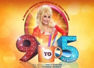9 To 5: The Musical (Touring) artist photo