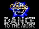 Strictly Presents Dance To The Music artist photo