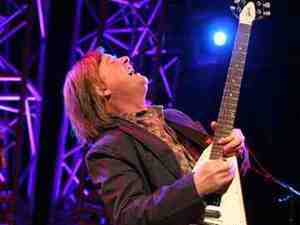 Savoy Brown artist photo