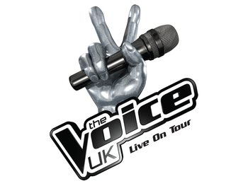 The Voice UK picture