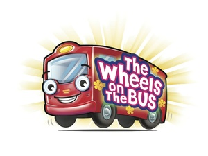 The Wheels On The Bus artist photo