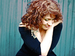 Jacqui Dankworth event picture
