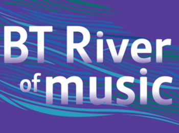 BT River Of Music - Europe Stage: Penguin Cafe + Mariza picture