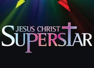 Jesus Christ Superstar artist photo