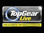 Top Gear Live artist photo