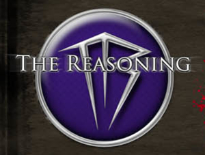 The Reasoning artist photo