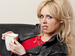 Brighton Comedy Festival 2013: Lifehunter: Roisin Conaty event picture
