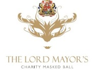 The Lord Mayor's Charity Masked Ball artist photo