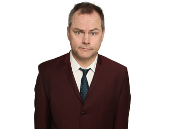 An Evening With : Jack Dee picture
