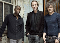 Mike & The Mechanics artist photo