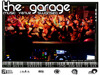 The Garage Music Venue Swansea photo