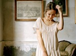 Gemma Hayes artist photo