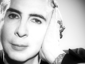 Marc Almond picture