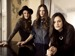 The Staves, Jonas Alaska event picture