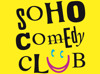Soho Comedy Club photo