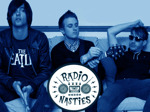Radio Nasties artist photo