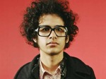 Omar Rodriguez Lopez Group artist photo