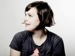 Arts Emergency: Josie Long, Mark Watson, Jake & Dinos Chapman event picture