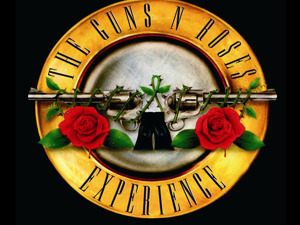 The Guns N Roses Experience artist photo