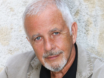 The Rock Tour: David Essex picture