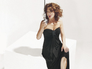 Elkie Brooks artist photo