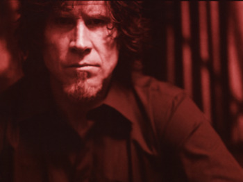 Mark Lanegan + Creature with the Atom Brain + Duke Garwood + Lyenn picture
